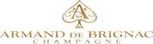 アルマンドロゴ